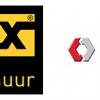 loxam-renforce-sa-presence-aux-pays-bas-en-acquerant-la-societe-workx
