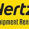 hertz-equipment-rental-corporation-fr