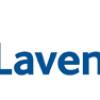 LOXAM annonce le succès de son offre sur LAVENDON et souhaite la bienvenue à LAVENDON et à ses employés